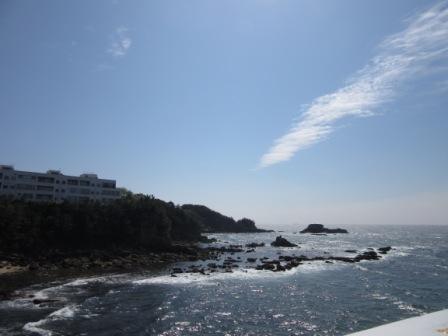 IMG_1583白浜