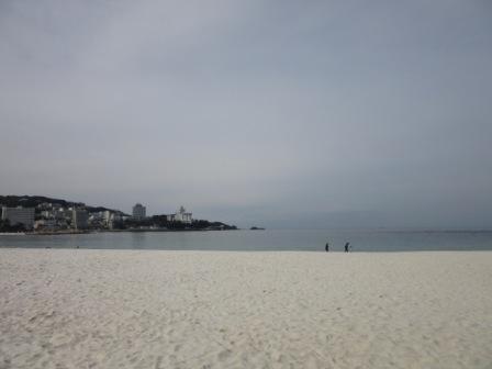 IMG_1624白浜