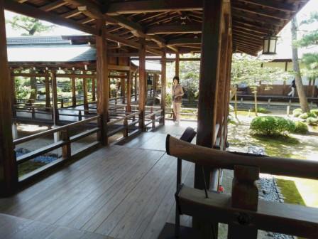 DSC_986615・5・5大覚寺