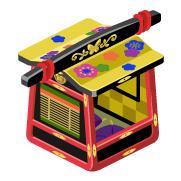 ピグカジノゲームスタッフのブログ