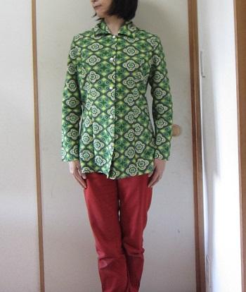 fashion131.jpg