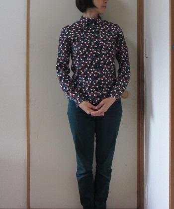 fashion134.jpg
