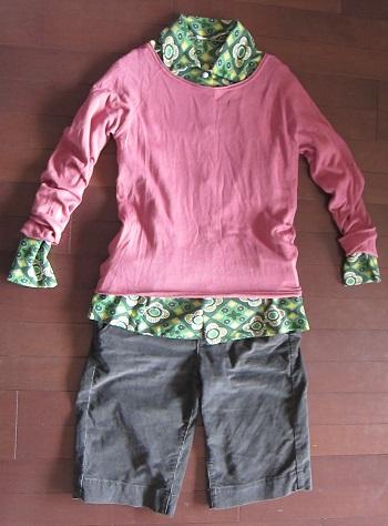 fashion136.jpg