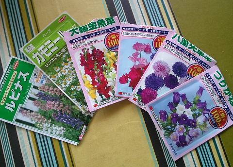 gardening335.jpg