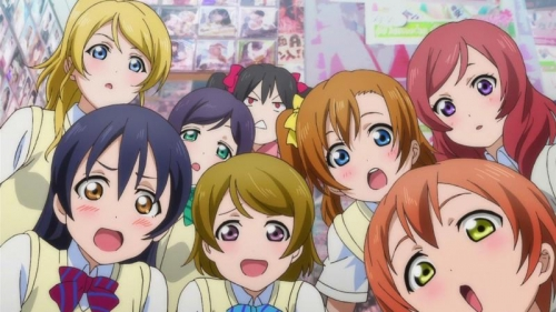 lovelive1_09_09 (800x450)