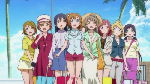 lovelive1_10_09 (800x450)