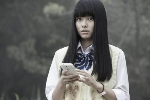 news_xlarge_zisland_movie_yamamoto (800x532)