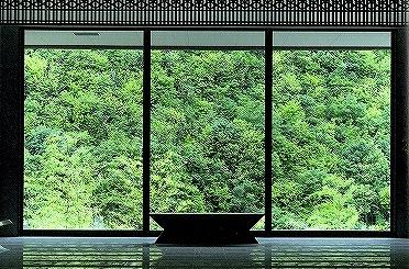 京都ハーベスト1
