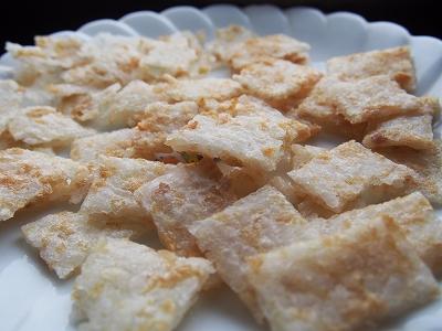 s-米煎餅