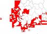 Map_Naju-si.png
