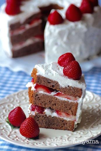 chocolatestrawberrychiffon1.jpeg