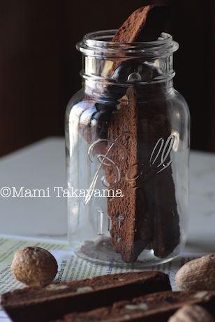 chocolatewalnutbiscotti2.jpeg