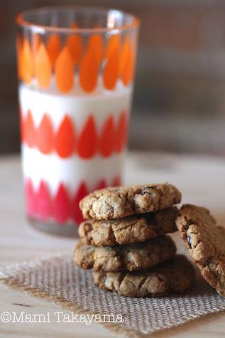 countrychocolatechipcookies1.jpeg