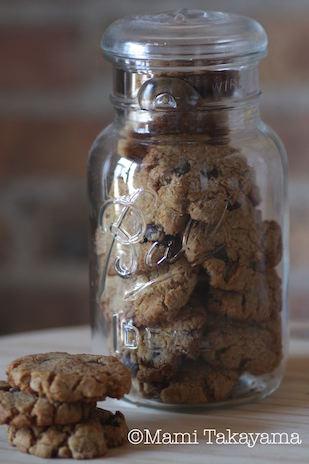 countrychocolatechipcookies2.jpeg