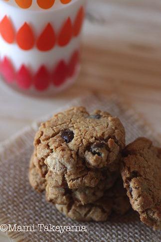 countrychocolatechipcookies3.jpeg