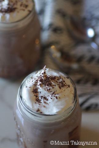 icechocolate2.jpeg