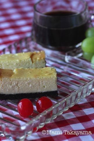 lemoncheesecake1.jpeg