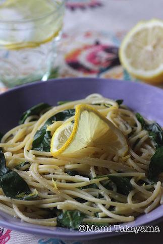 lemonspaghetti2.jpeg