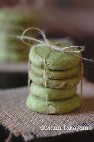 matchaalmondcookies1.jpeg