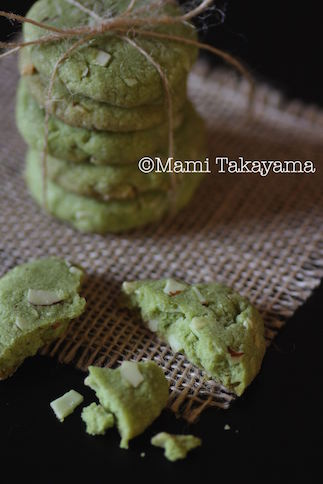 matchaalmondcookies2.jpeg