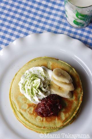 matchaazukipancakes2.jpeg