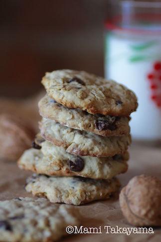 oatmealchocolatechipcookies1.jpeg
