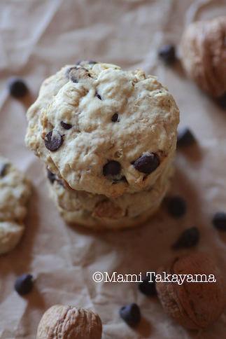 oatmealchocolatechipcookies2.jpeg