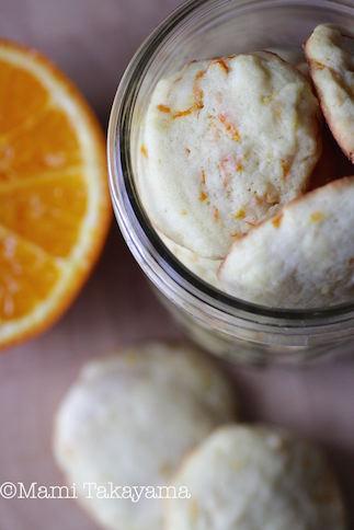 orangewchococookies1.jpeg