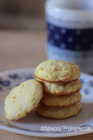 orangewchococookies2.jpeg