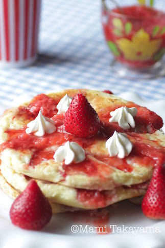 strawberrypancake2.jpeg