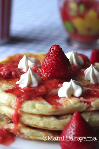 strawberrypancake3.jpeg
