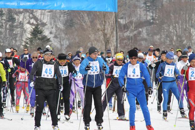 20150329歩くスキー