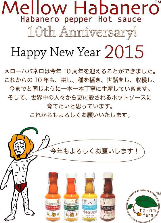 2015newyear.jpg