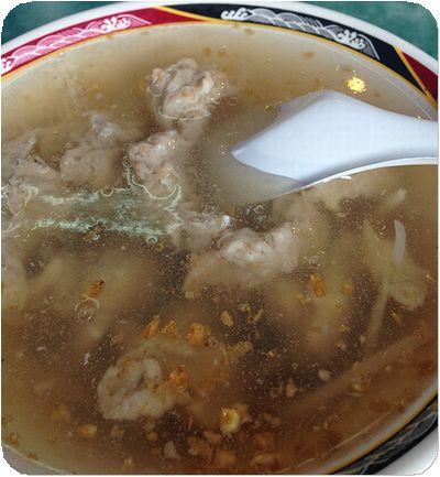 站前スープ