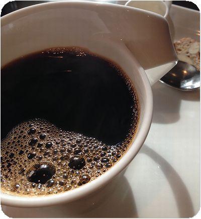 咖啡弄コーヒー
