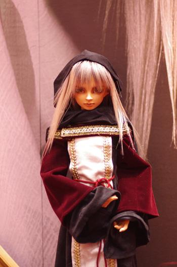 2014 12 14_0358_アーヴィン