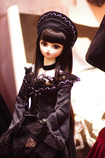 2014 12 14_0369_シンディ