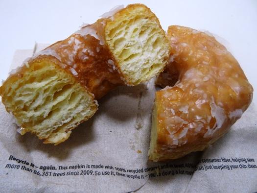 Dunkin 2