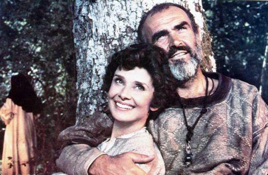 Robin and Marian 4