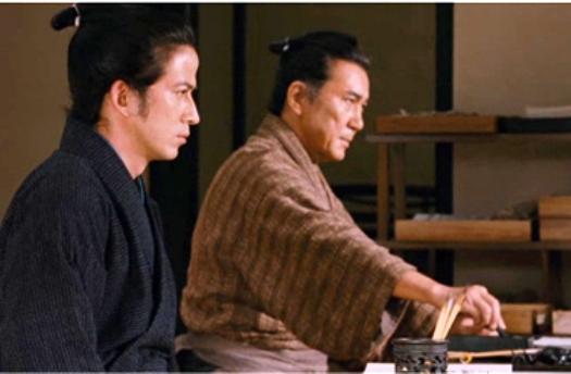 Higurashi 1