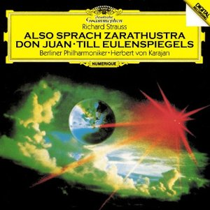 Karajan.jpg