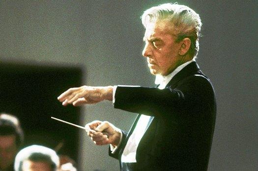 Karajan_20150504113853d3d.jpg