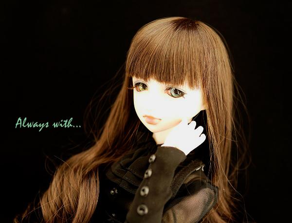 _DSC5420.jpg