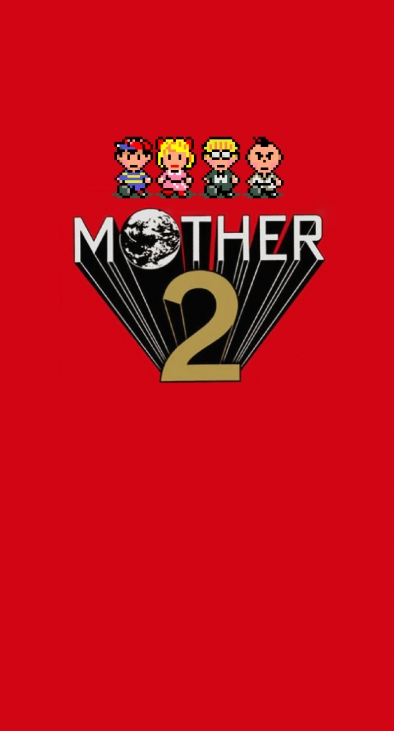 MOTHER2iphone6plus.jpg
