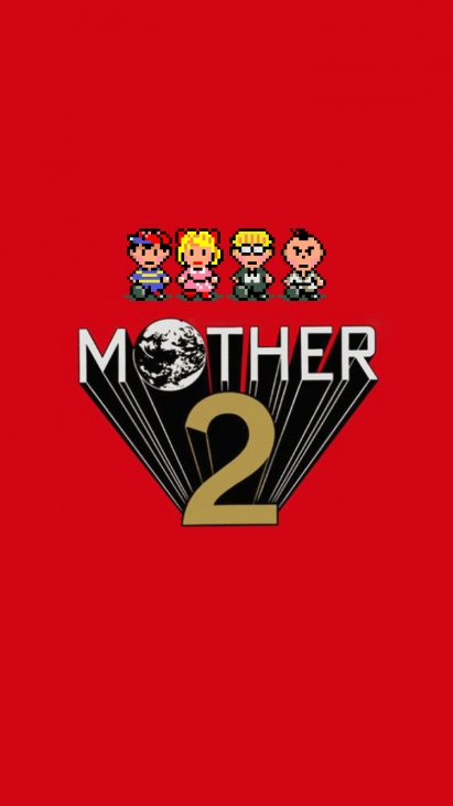 MOTHER2iphone6.jpg