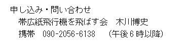 TELImag_201504160816263b8.jpg