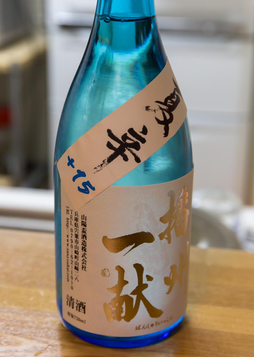 鈴木三河屋新規取扱(6)