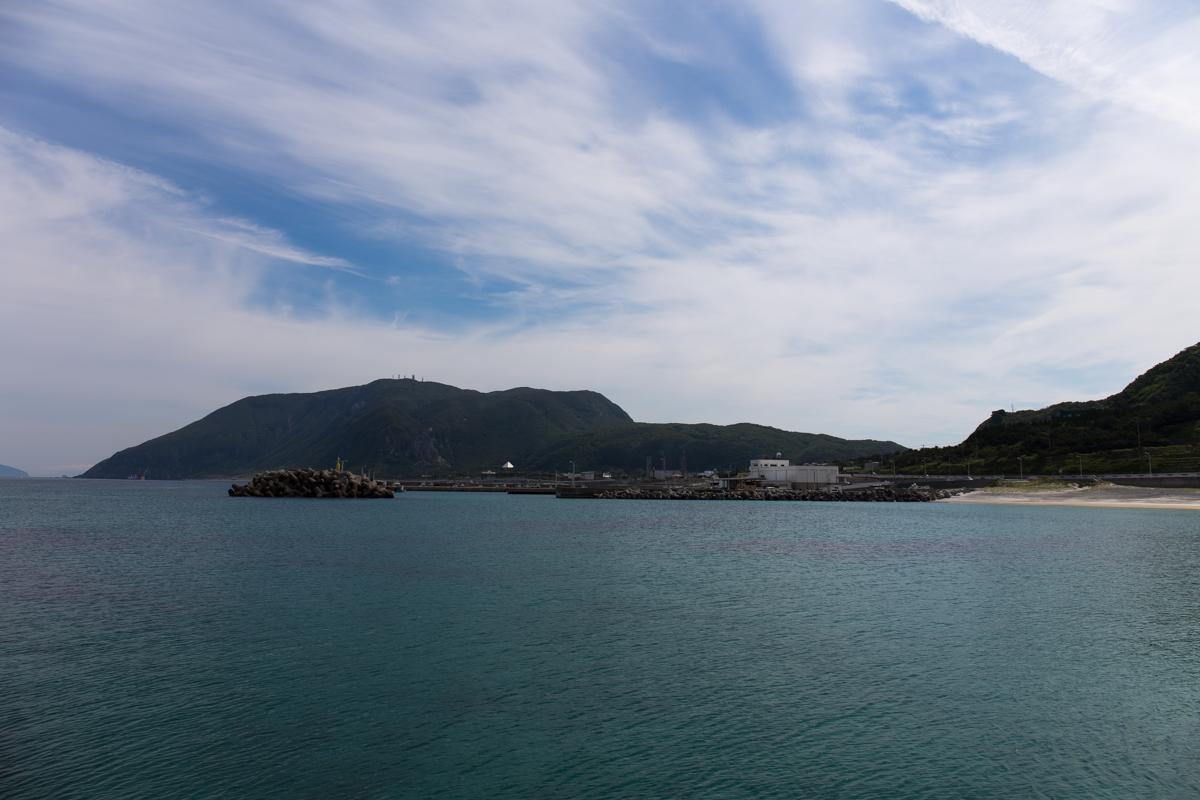 新島トライアスロン_1(1)