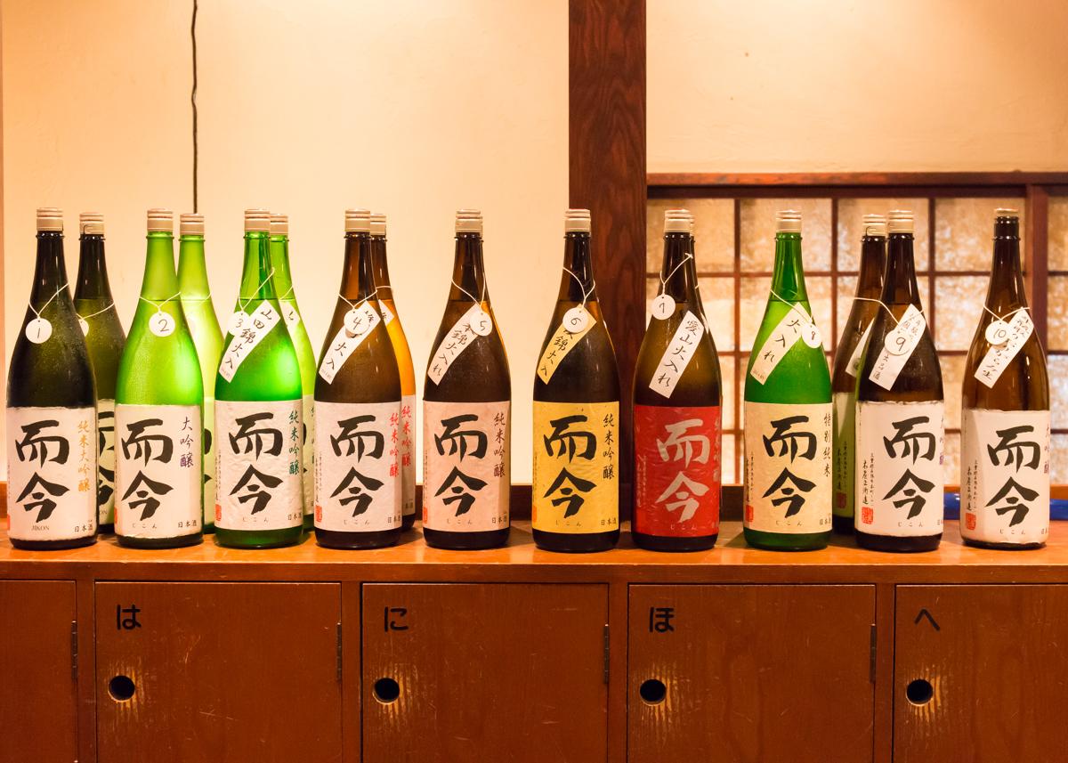 稲毛屋而今の会(4)