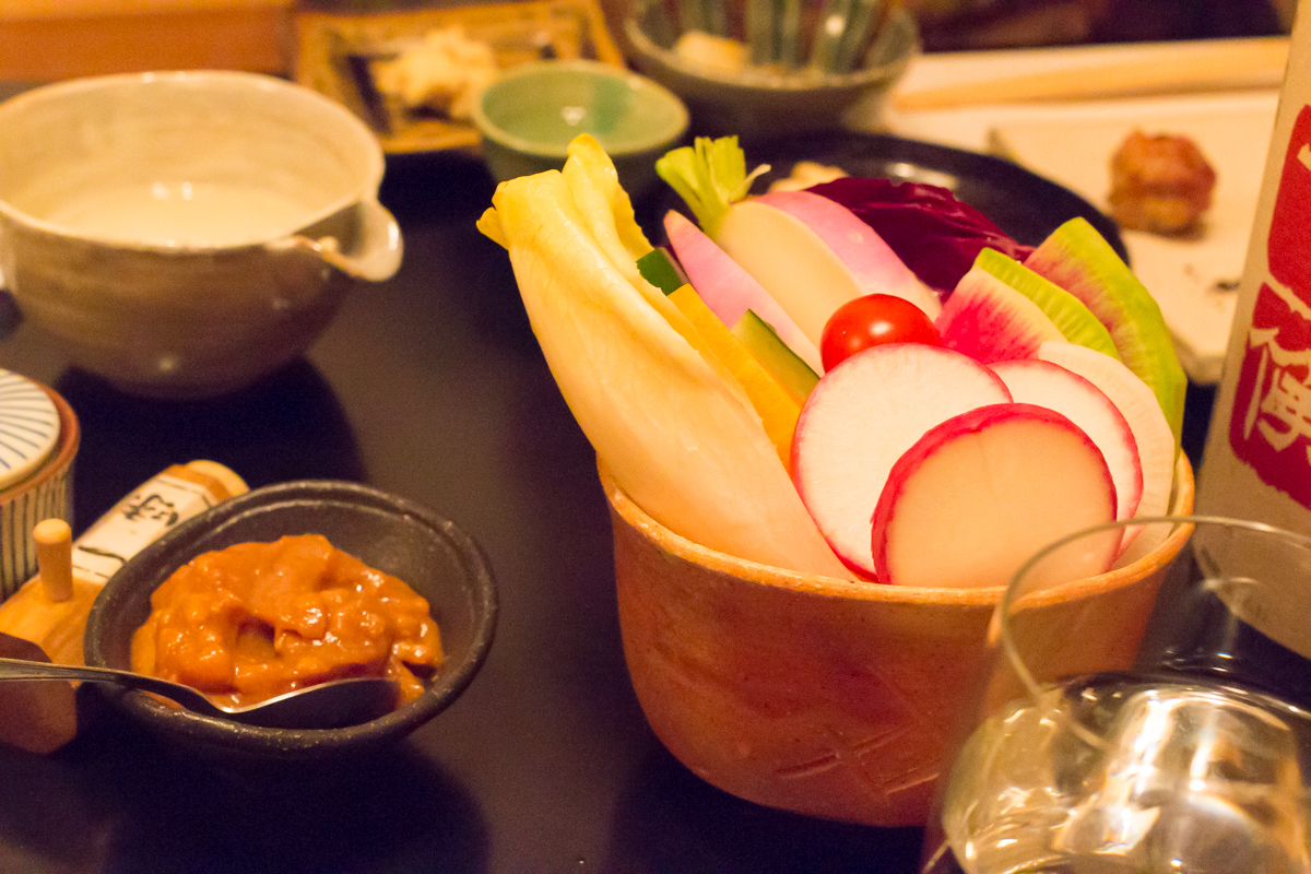 鈴木三河屋セミナー&食事会(12)